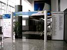 Entrance Treatments