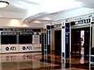 Registration Counters