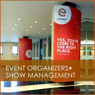 Gallery - Event Organizers and Show Management